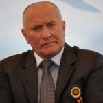 Mircea Romocea: Nu e în ordine ca subiectele din Bistriţa-Năsăud să fie identice cu cele din Bacău