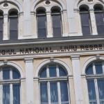 """Cu cele mai mari medii s-a intrat la științele naturii bilingv de la Colegiul Național """"Liviu Rebreanu"""" din Bistrița"""