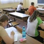 Evaluarea naţională a elevilor de clasa VIII-a se va desfăşura sub supraveghere video