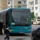 autobuz transmixt bun