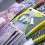 Guvernul a avizat creşterea salariului minim brut pe ţară. Ce angajaţi beneficiază de schimbare