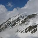 muntii rodnei_iarna