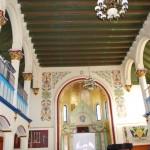Concert cameral la Sinagogă cu Cvartetul Favola