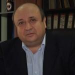 Vasile Marc îi anunţă pe foştii săi colegi de la PSD că mulţi primari din zona Becleanului vor candida în numele PDL