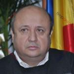 Fostul inspector general Vasile Marc, bun de plată. ISJ l-a dat în judecată