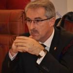 Şefii IPJ Bistriţa-Năsăud, Poliţiei Rutiere şi Poliţiei Năsăud, arestaţi preventiv pentru 30 de zile!