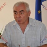 Liberalul Mihai Mureşan nu mai este inspector general-adjunct la ISJ. Un membru UDMR îi ia locul