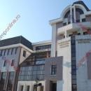 Tribunalul BN poza buna