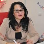 DGASPC: Recrutare de asistenţi maternali