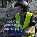 Politia-locala-610x405