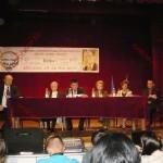 Elevi din Ucraina şi Republica Moldova, la un concurs organizat la Beclean de Vasile Marc