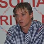Romeo Florian: Partidul va decide dacă acceptă sau nu depunerea mandatului lui Radu Moldovan