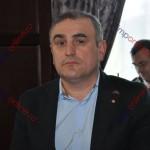 EXCLUSIV Ce spune Traian Larionesi despre ancheta DNA şi implicarea sa în dosarul poliţiştilor