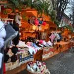 Ce vrea primarul să ne putem cumpăra de la Târgul de Crăciun. La Nürnberg costă doi euro