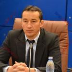 Ce proiecte îndrăzneţe vrea să demareze primarul din Prundu Bârgăului, Doru Crişan, în 2015