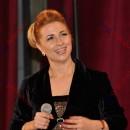 arhiva doris moldovan femeia europeana