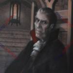Dracula se vinde bine în străinătate. Pasul Tihuţa va fi inclus într-un nou traseu turistic