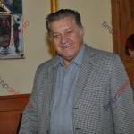 """""""Nocturna bibliotecilor"""", vineri spre sâmbătă la Biblioteca Judeţeană. Invitat special, Dorel Vişan"""