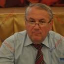 Mircea Chira