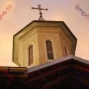 biserica-ANL-610x405