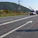 Bistriţa nu mai apare pe harta autostrăzilor până în 2030. Vom avea doar drumuri transregionale