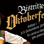 Oktoberfest, ziua 1: târg, paradă, concursuri, dansuri, fanfare, Daniela Vlădescu, Viorel Rus