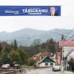 Ce răspuns a primit ACL Bistrița-Năsăud de la BEJ la plângerea formulată împotriva lui Tăriceanu