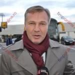 Stelian Dolha: Românii sunt în clocot. Nu mai vor să audă de PSD, s-au săturat