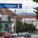 banner tariceanu