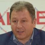 Moldovan spune că toţi primarii veniţi în PSD sunt foarte valoroşi: Au fost primiţi cu braţele deschise