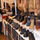 expo bistrita toamna 2014 pantofi