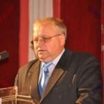 Ce spune liderul PC despre demisionarul Iulian Stroe şi cine îl înlocuieşte ca interimar