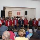psd campanie electorala ap 20 oct