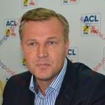 Stelian Dolha: Deputaţii PSD de Bistriţa-Năsăud fug de răspundere. Singura lor ieșire e eschivarea