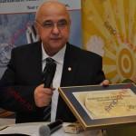 Ce noutăţi aduce Topul Judeţean al Firmelor, organizat în 30 octombrie la Hotel Metropolis