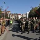 ziua armatei arhiva 2013