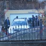 Pe cine protejau şefii Poliţiei bistriţene, ce luau şi ce ofereau în schimb! Interceptări din dosarul DNA