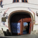 Muzeul BN 1