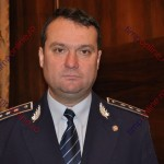 Cine spune că Roberto Hasnăş nu şi-a încălcat atribuţiunile de serviciu. Ce speră comisarul şef