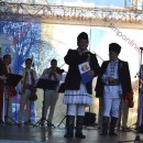folclor ziua nationala 2013