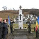 brateni monument erou martir 2014