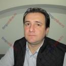 George Marinescu