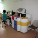 Laborator spital 1