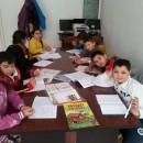 copii romi inocenti