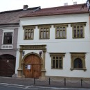 arhiva centrul german casa argintarului