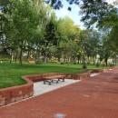 arhiva parc municipal bta