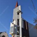 biserica greco catolica bistrita