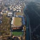 stadion-gloria-drone-610x405