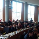 suciu bruxelles reuniune 30 mar