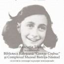 anne frank cover